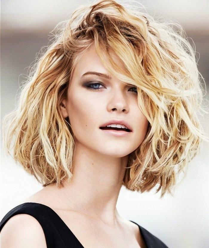 haarkur-selbstgemacht-fuer-kraftloses-blondes-haar-gefaerbtes-haar