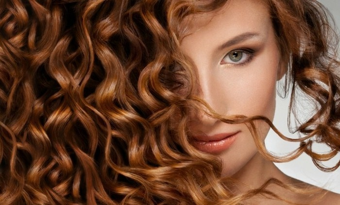 haarpflege-selber-machen-lockiges-kraeftiges-haar-sehr-dicht