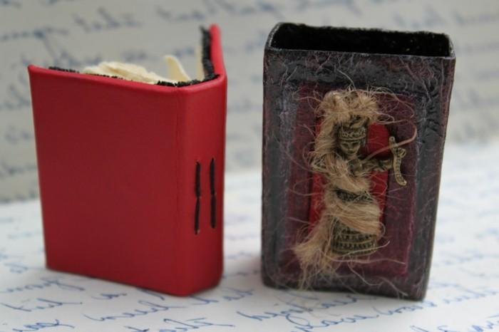 hier-ist-noch-eine-idee-fuer-ein-rotes-mini-buch-mit-steampunk-elementen