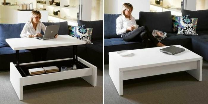 innovatives-design-fuer-couchtisch-weiss-mit-mechanismus-zum-ausziehen-lagerraum