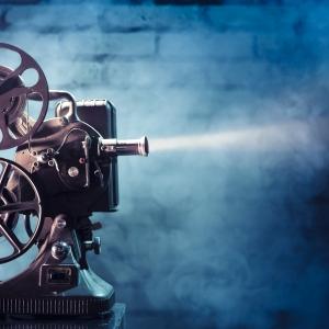 Tickets für Kino