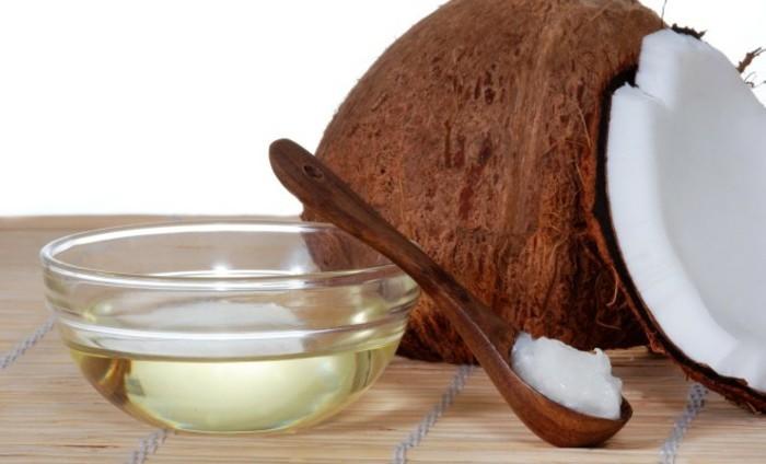kokosoel-fuer-die-haare-die-beste-naturheilmittel-fuer-kraeftiges-haar