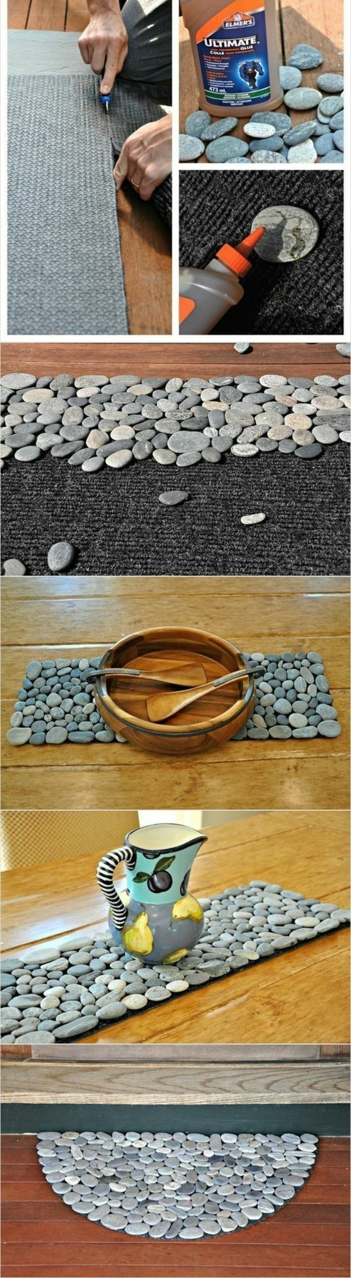 kreatives-basteln-matte-aus-kleine-steinchen-selber-machen