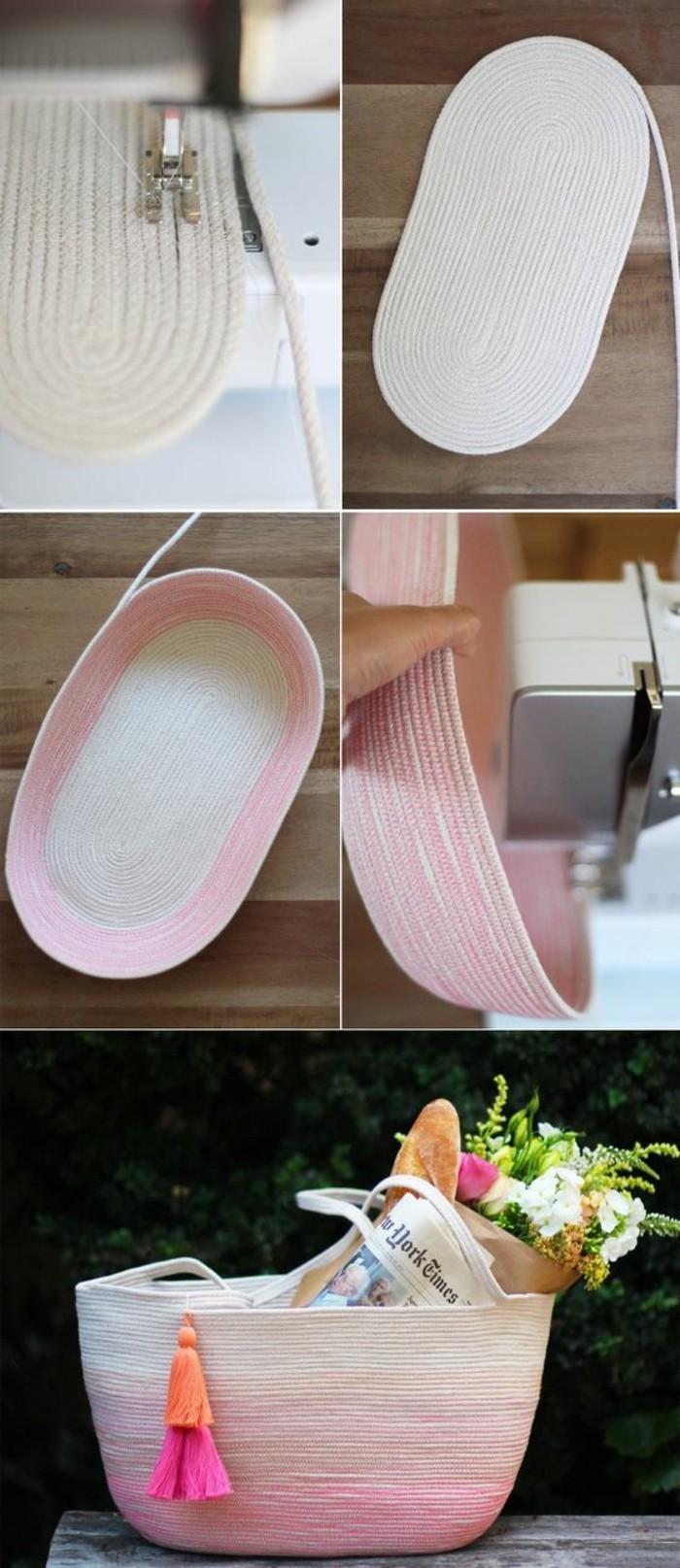 kreatives-basteln-tasche-aus-seil-selber-machen