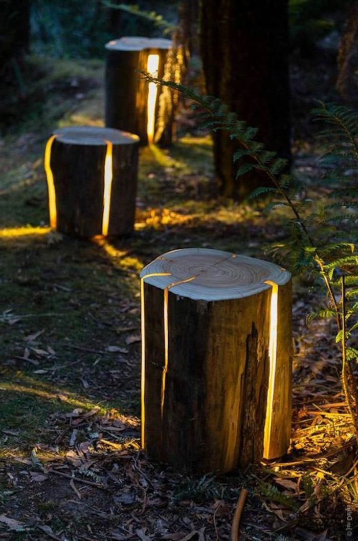 lampen-selber-machen-aus-holz-natur-licht-grass-baume