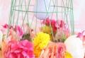 DIY Lampe: Kretive Ideen und ausführliche Bastelanleitungen