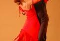 Spezielle Tanzschuhe Ideen zum besten Tanzgefühl