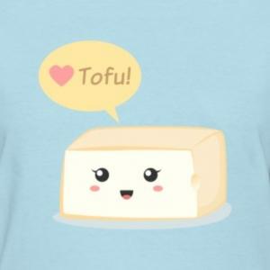 Tofu Gerichte - 10 Top vegane Rezepte