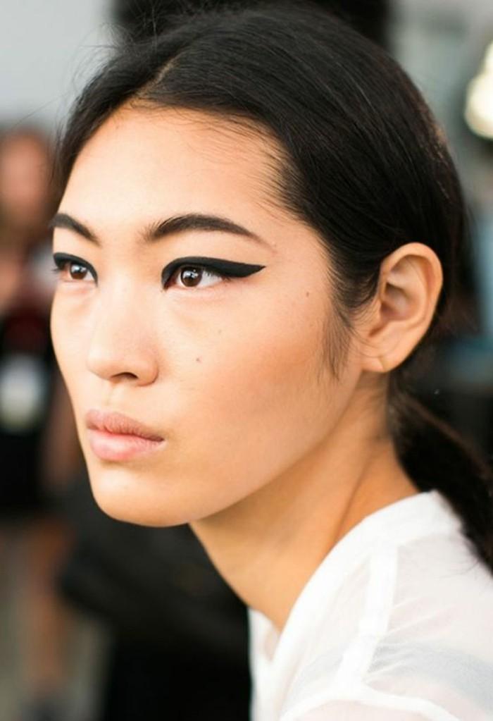 make-up-anleitung-nur-lidstrich-makeup-kajal-kohl-stift