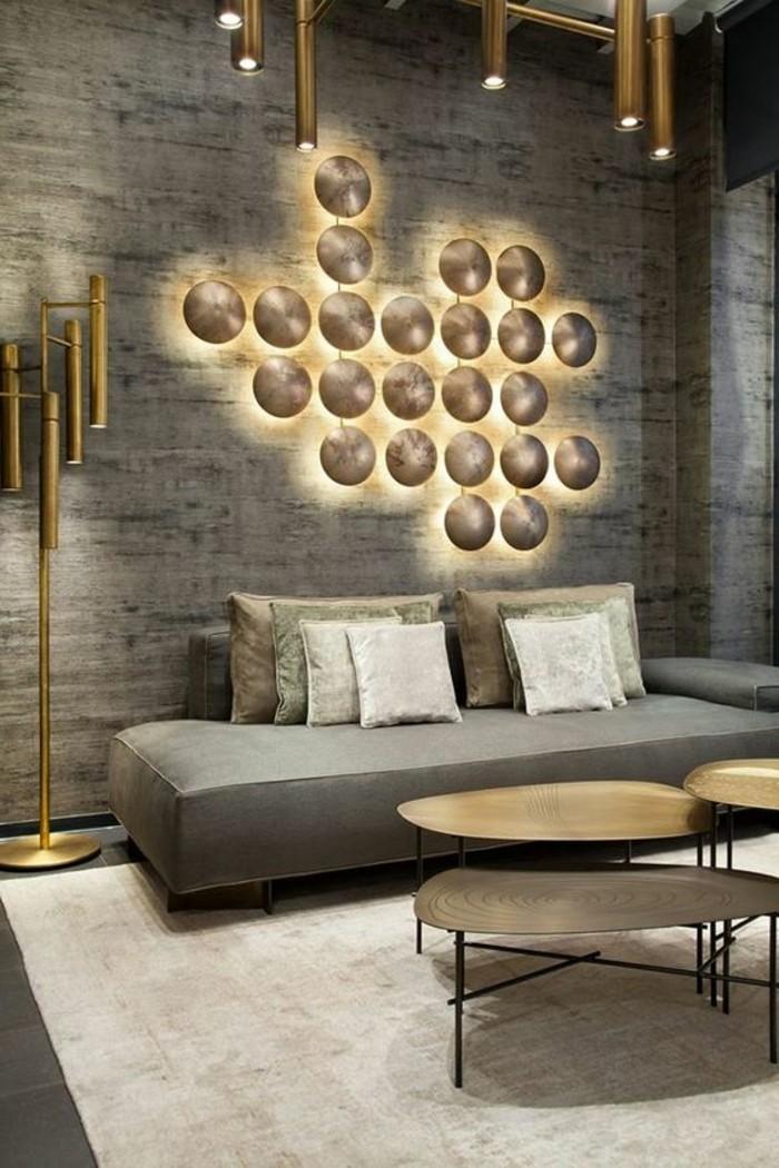 Moderne Lampen Wohnzimmer Die Bar Zu Hause Eine Moderne Tradition Nicht Nur Fur Manner