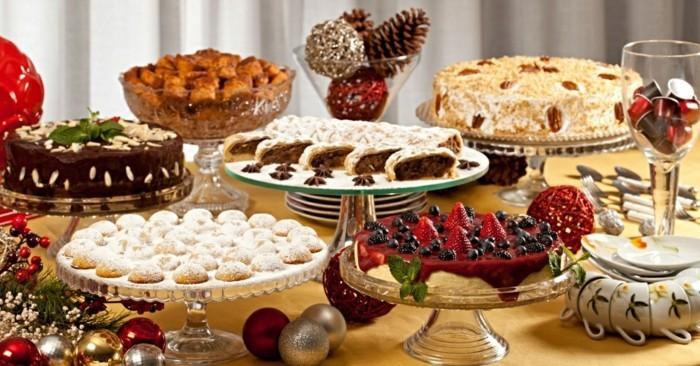 nachspeise-im-glas-weihnachtliche-desserts-leichte-desserts-weihnachten