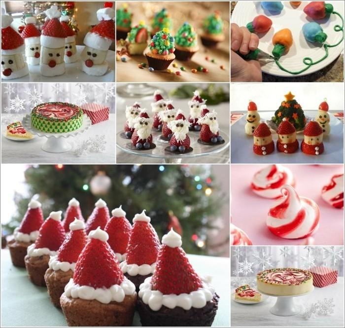 nachspeise-weihnachten-einfaches-dessert-leichtes-dessert-weihnachtliche-desserts
