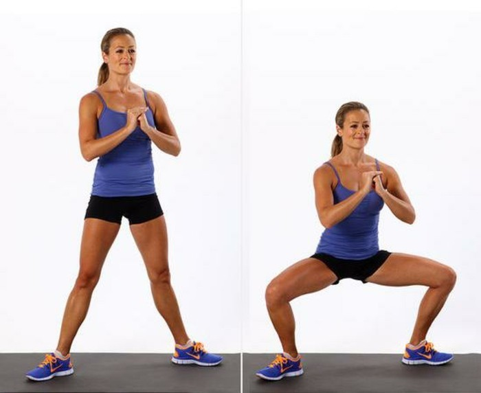 oberschenkel-trainieren-leichte-einfache-uebungen-fuer-workout-zu-hause