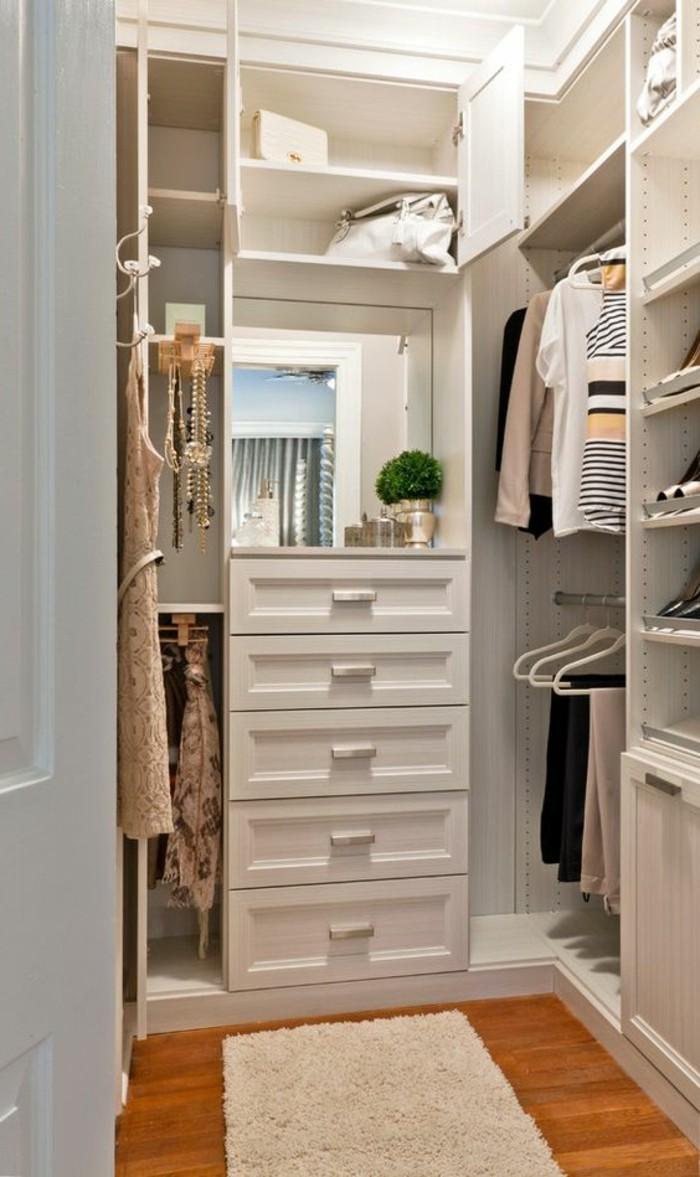 offener-kleiderschrank-kleines-ankleidezimmer-schmuckstaender-spiegel