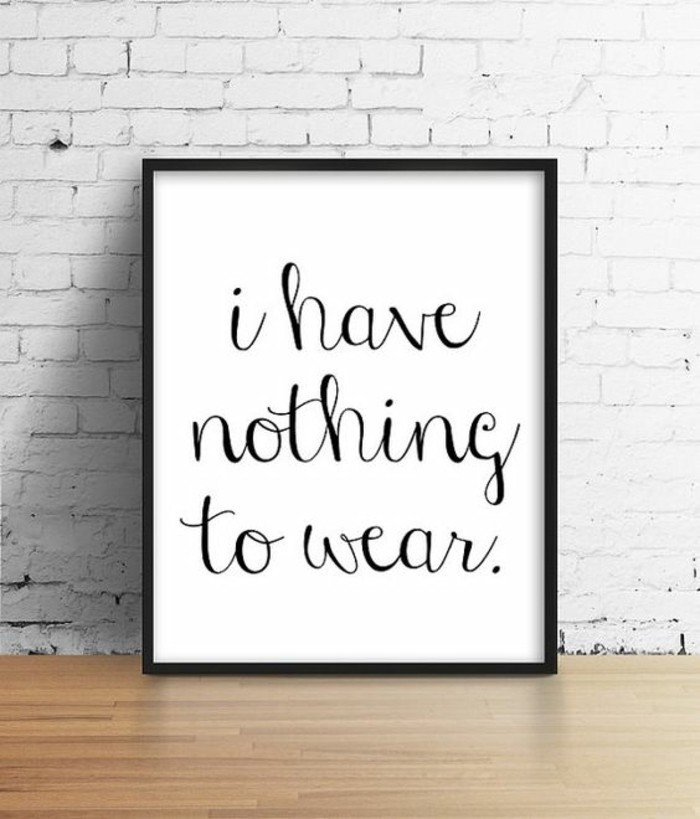 offener-kleiderschrank-selber-bauen-nichts-zum-tragen