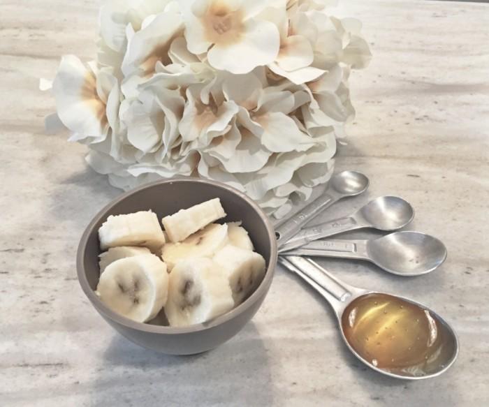 olivenoel-haarkur-und-bannen-in-einer-schale