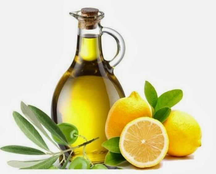 olivenoel-haarkur-und-zitronen-ganz-gesund-und-natuerlich