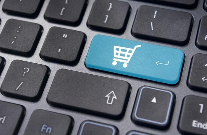 online-shopping-angebote-vergleichen-auskunft-ueber-preise-bekommen