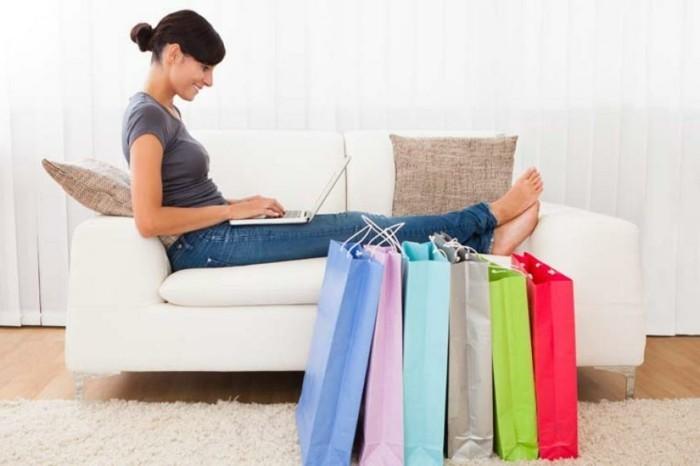 online-shopping-macht-spass-und-erleichtert-den-einkaufsvorgang