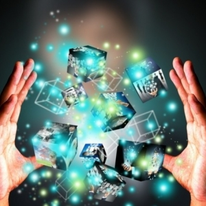 Produktentwicklung - die Zukunft der hochwertigen Technologien