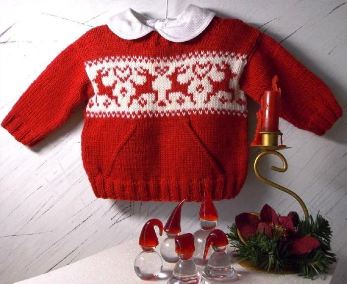 Häkeln Für Weihnachten Mit Weihnachtlicher Stimmung Kreieren