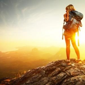 Planen Sie Ihre Reise mit WOCHENENDTRIP-TIPP