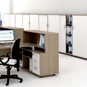 b ropflanzen der arbeitsplatz wird gr n. Black Bedroom Furniture Sets. Home Design Ideas