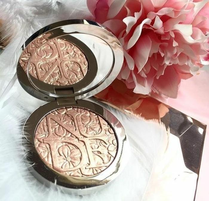 schminken-wie-die-stars-nude-puderrouge-rouge-golden-rosa-schattierung-konturieren
