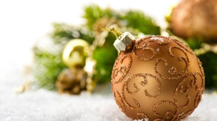 silvester-dekoration-ideen-aus-weihnachten-wiederwerten