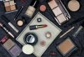 Silvester Make Up Trends für einen bezaubernden Look