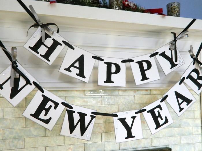 silvesterparty-deko-happy-new-year