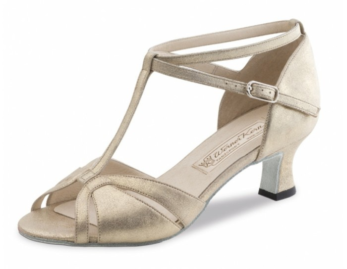 tanzschuh-astrid-5-5-nappa-perl-nude-astrid-5-5-cm-nappa-perl-nude-werner-kern-833