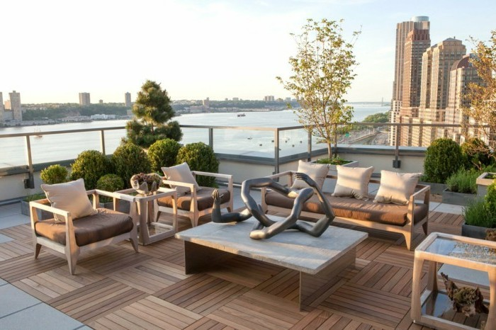 terrassenfliesen verwandeln sie ihre terrasse in ihre wohlf hloase. Black Bedroom Furniture Sets. Home Design Ideas