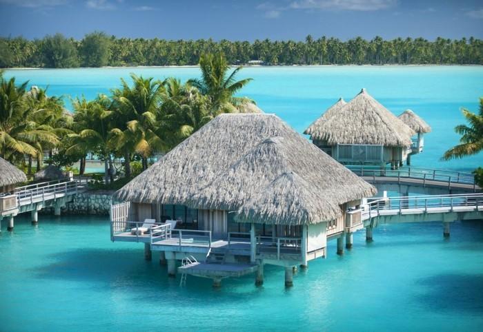 urlaub-auf-bora-bora-tolle-hotels-ein-haus-ist-für-ein-paar-oder-eine-familie-mit-kind-liebespaar-romantik-luxus-exotik