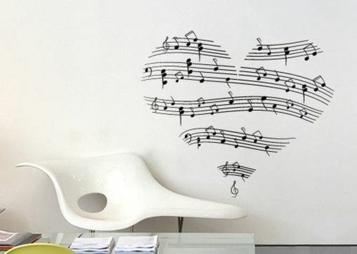 wand-deko-wandsticker-musik-weiser-stuhl-tisch-aus-glas