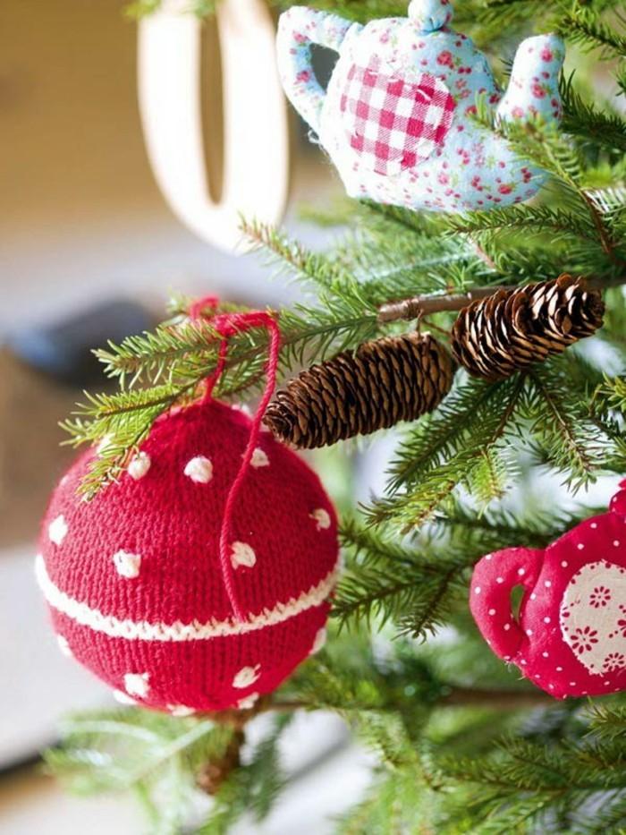 H keln f r weihnachten mit weihnachtlicher stimmung - Billige weihnachtsdeko ...