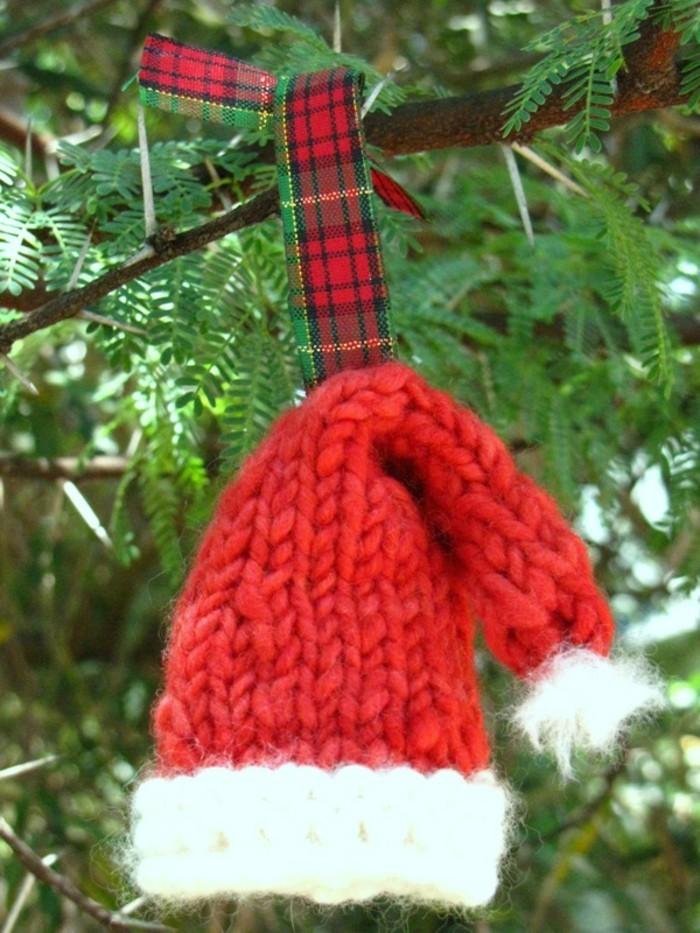 weihnachtsdeko-haekeln-fuer-die-elfen