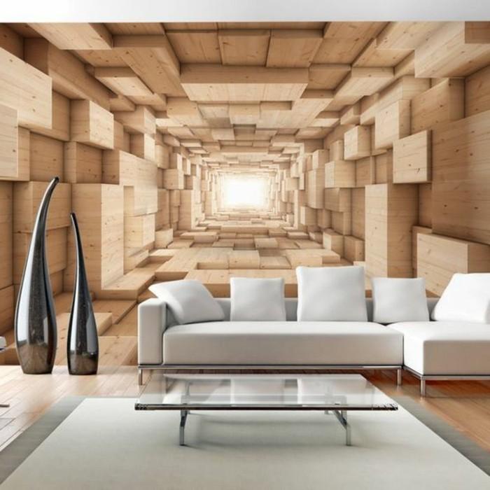 wohnzimmer-tapeten-3d-weiser-sofa-tisch-aus-glas-teppich-dekoartikel