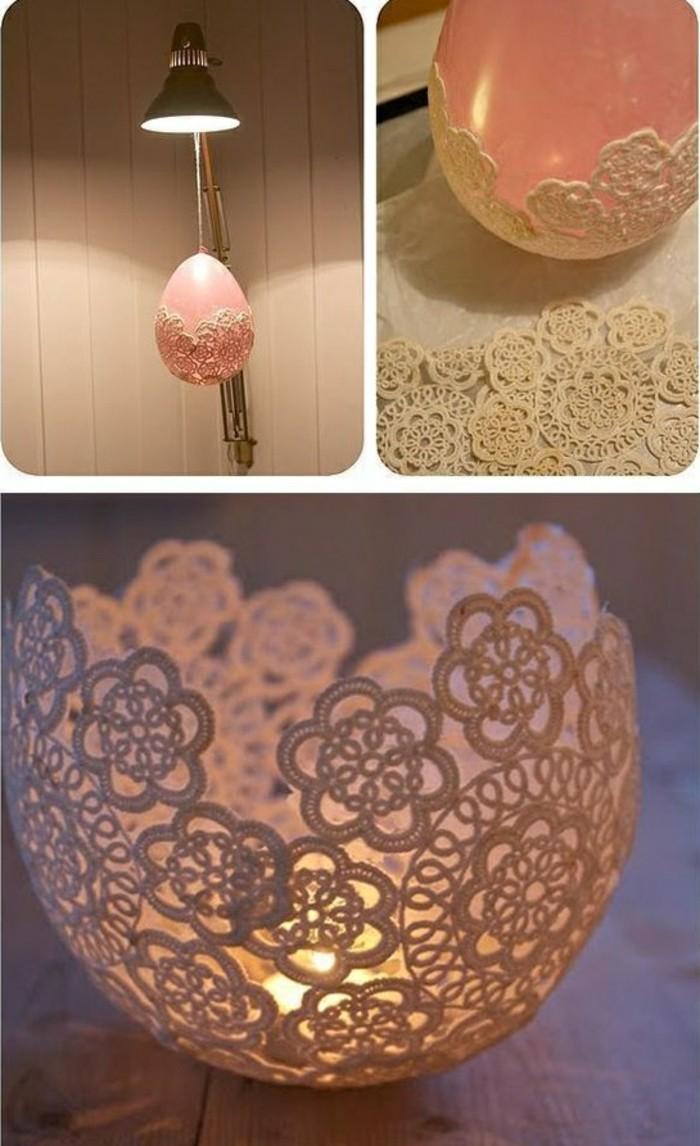 zimmer-dekorieren-weisse-spirtze-kerze-leuchter