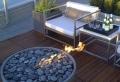 65 fantastische Balkon Ideen zur Inspiration
