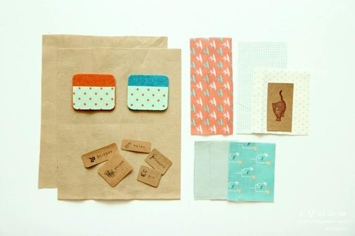 14taschen-naehen-tasche-instrumente-kinderspiele