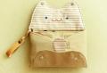 Super coole Ideen zum Thema Tasche selber nähen
