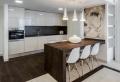 Inspirierende Ideen, wie Sie Ihre Küche dekorieren können
