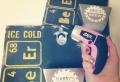 Über 15 originelle Ideen für DIY Geschenke für Männer