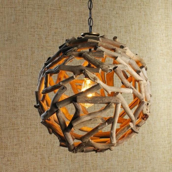 4-treibholz-lampe-diy-lampenschirm-selber-machen-ball-licht-selber-machen
