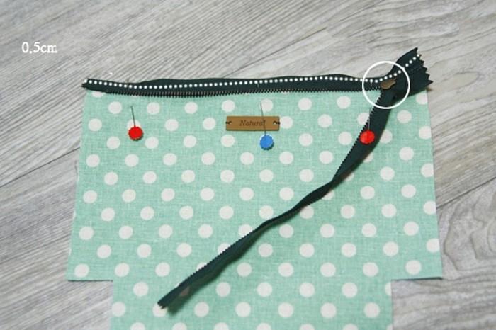 42taschen-naehen-anleitung-reissverschluss-annaehen-zippverschluss