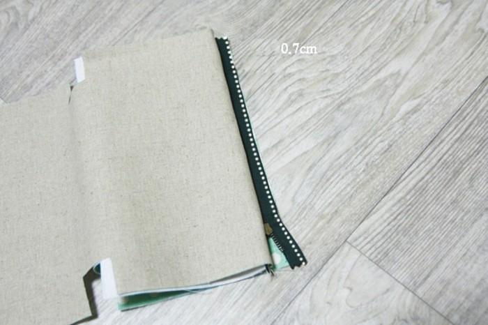 45taschen-naehen-anleitung-tasche-fuer-koerperpflegemittel