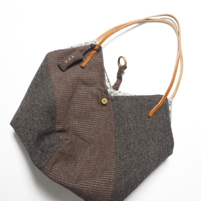 52handtasche-naehen-einfache-schritte-fuer-diy-handtasche