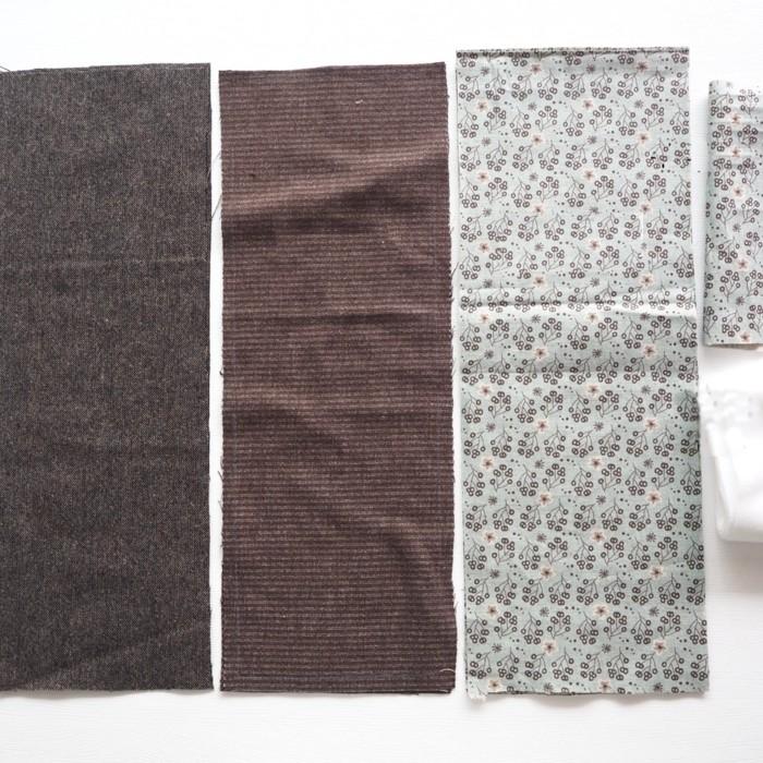 54handtasche-naehen-drei-verschiedene-farben