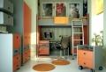 Kleines Kinderzimmer einrichten: tolle und praktische Ideen